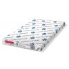 HP Másolópapír-CHP520-SRA3/300gr. HP Colour Laser Paper<125ív/csom>5csom/