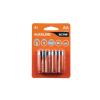 ACME Elem AA nagy teljesítményű Alkaline LR6 ceruza 1, 5V  ACME <4db/ blisz>