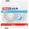 Tesa Ragasztószalag-58549-15mmx33m +tépő TESA BASIC<40db/dob>