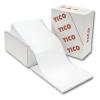 TICO Leporelló 240/4pld. 11'' <450 garn./dob> TICO