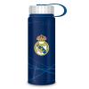 Ars Una Kulacs-94467659-Real Madrid <8db/csomag>