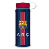 Ars Una Kulacs-94467505-FCBarcelona <8db/csomag>