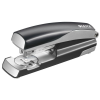 Leitz Tűzőgép-55620094-Nexxt fém 30 lap szaténfekete SYTLE