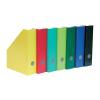 SilverBall Iratpapucs papír mikrohullámú 130g. NARANCSSilverBall <50db/dob>