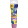 Astra Tempera -301107002- műanyag tubusban 30ml PINK ASTRA <6db/csom>