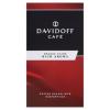 Davidoff Kávé Rich Aroma őrölt 250g DAVIDOFF