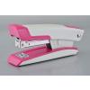 Kangaro Tűzőgép PRO45 pink-csontfehér INSPIRO KANGARO