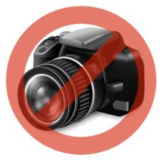 Uvex Védőszemüveg - I-3 víztiszta, karcálló,páramentes UV véd. Uvex