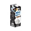 Mizo Tej UHT 3,5% 1L - 12db/karton - MIZO