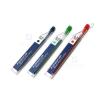 STAEDTLER Pixiron betét -254 05-3- 0,5 mm színes KÉK STAEDTLER <12 szál/tubus>