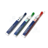 STAEDTLER Pixiron betét -254 05-2- 0,5 mm színes PIROS STAEDTLER <12 szál/tubus>
