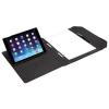 """FELLOWES Execituve hordozótok iPad Air™ és iPad Air™ 2 készülékekhez, FELLOWES""""MobilePro Series™"""""""