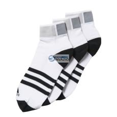 Adidas zokni adidas Clima ID Cushioned 3pak AJ9675