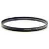 Polaroid Multicoated UV filter (77mm)