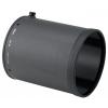 Nikon HK-34 (AF-S 500mm f/4 G VR) slnečná clona