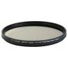 W_TIANYA XS-Pro1 Digital Circular Polar filter (72mm)