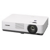 Sony VPL-DX220 projektor