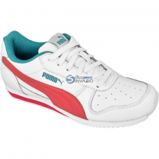 Puma cipő Puma Fieldsprint L Jr 35459631