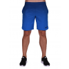 Nike Mens NikeCourt Gladiator Tennis Short Tenisz (801716_0434)