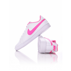 Nike Court Royale Cipő (833654_0106)