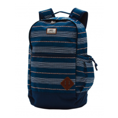 Vans VAN DOREN II BACKPACK Táska (VS9NLKZ)