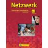 Netzwerk A1 Kursbuch mit 2 Audio-CDs