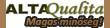 Bútorok webáruház
