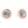 MICHAEL KORS női fülbevaló - MKJ5870791
