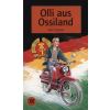 Olli aus Ossiland