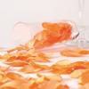 Rózsaszirom 100 db-os, narancs