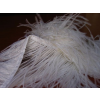 Strucctoll rojt 1 m fehér színben