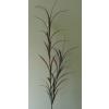 Hosszú levelű ág 110 cm
