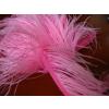 Strucctoll rojt 1 m rózsaszín színben