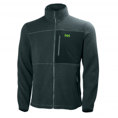 Helly Hansen November Propile Jacket Pulóver,sweatshirt D (51728-p_898 Rock)