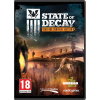 SimActive State Of Decay - Year One Edition (PC)