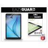 Eazyguard Samsung T375/T377 Galaxy Tab E 8.0 képernyővédő fólia - 1 db/csomag (Antireflex HD)