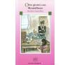 Otto giorni Montalbano idegen nyelvű könyv