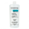 Kerastase Specifique Bain Dermo-Calm sampon, 1000 ml (PL_444485_Kerastase131)