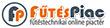 Adax Fűtőkészülékek webáruház