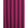 Kész fényzáró blackout sötétítő függöny orgona I.200R/Cikksz:01210336