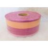 Szegőanyag tekercsben, narancs-pink/0016/Cikksz:1231679