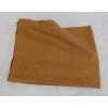 Barna karton maradék 48x140cm/0016/Cikksz:1231838