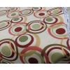 Ring vízlepergető lakástextil, terítőanyag/0016/Cikksz:01260016