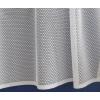 Fehér struktúr vitrage függöny, vastag szövésű/0016/Cikksz:01150211