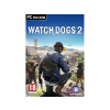 Ubisoft Watch Dogs 2 PC