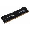 Kingston HyperX Savage Black DDR4 3000MHz 8GB (HX430C15SB2/8) HX430C15SB2/8