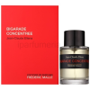 Frederic Malle Bigarade Concentree EDT 100 ml