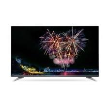 LG 65UH7507 tévé