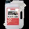 SONAX profiline műanyagápoló 5L