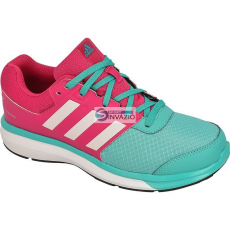 Adidas cipő adidas response K Jr S74516
